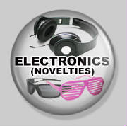 Electronics & Novelties