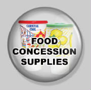 Food Concession Supplies