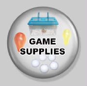 Game Supplies + More!