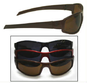 Headliner Sunglasses