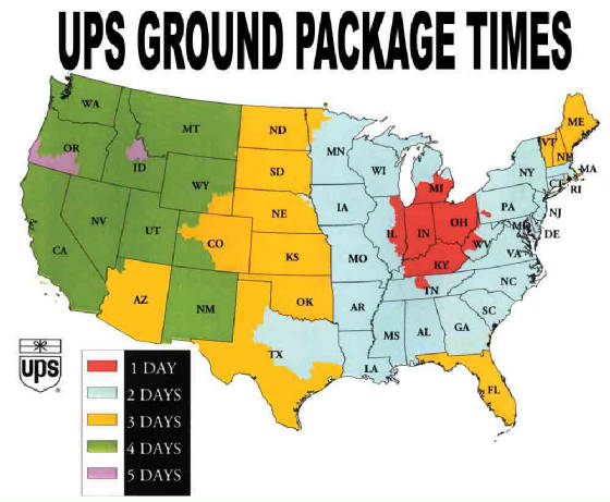 ups ground map with Shipping on Ps00hc 0053 further Shipping additionally 3 3 1 1 The Circular Plan furthermore Shippingestimate likewise Bake Tudor Marchpane.