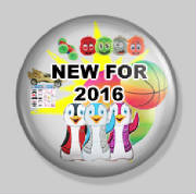 NEW FOR 2016